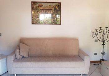 appartamento vacanza Lago Maggiore 227