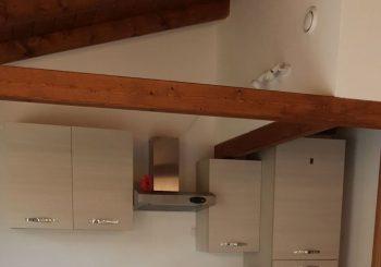 appartamento vacanza Lago Maggiore 228