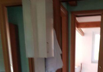 appartamento vacanza Lago Maggiore 230