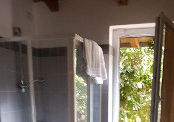 appartamento vacanza Lago Maggiore 234