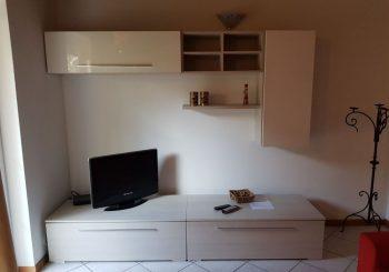 appartamento vacanza Valcuvia 100