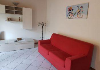 appartamento vacanza Valcuvia 101