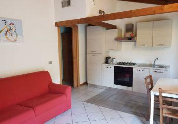 appartamento vacanza Valcuvia 103