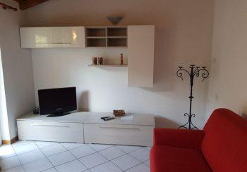 appartamento vacanza Valcuvia 104
