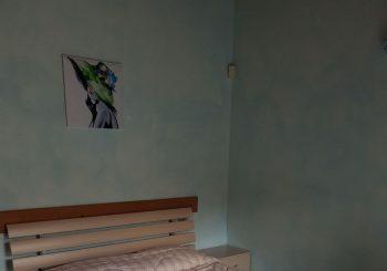 appartamento vacanza Valcuvia 105