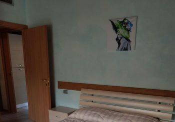 appartamento vacanza Valcuvia 106