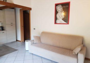 appartamento vacanza laghi Varese 109
