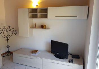 appartamento vacanza laghi Varese 110