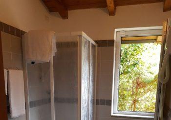 appartamento vacanza laghi Varese 111