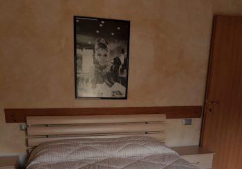 appartamento vacanza laghi Varese 114