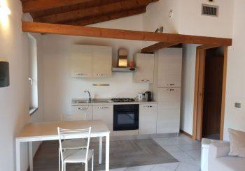 appartamento vacanza laghi Varese 115