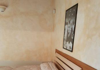 appartamento vacanza laghi Varese 116