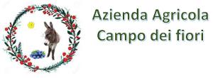 Azienda Agricola Campo dei Fiori