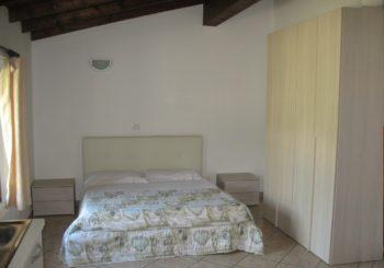 Appartamento vacanza Natura e Relaxi - Agriturismo Campo dei Fiori Cuveglio camera1