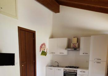 Appartamento vacanza vicino a Luino_1
