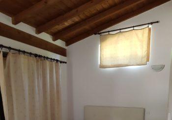Appartamento vacanza vicino a Luino_2