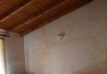 Appartamento vacanza vicino a Sacro Monte di Varese_1