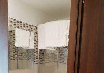 Appartamento vacanza vicino a Sacro Monte di Varese_3