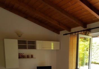 Appartamento vacanza vicino a Sacro Monte di Varese_4