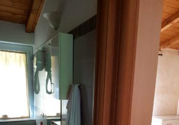 Appartamento vacanza vicino a Villa Della Porta Bozzolo_4